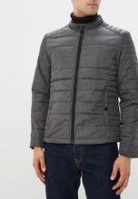 Y.Two | Куртка утепленная | Clouty