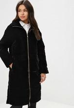 Zarina | Куртка утепленная | Clouty
