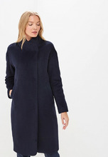 Zarina | Пальто | Clouty