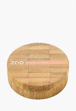 Zao Essence Of Nature | Румяна | Clouty