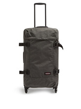 Eastpak | Eastpak - Trans4 Large Suitcase - Mens - Grey | Clouty