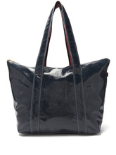 Sies Marjan | Sies Marjan - Vada Wool Blend Tote - Womens - Grey | Clouty