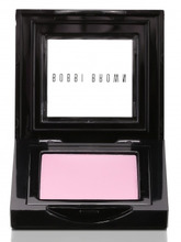 Bobbi Brown | Румяна - Nude Pink, Uber Basics Collecti | Clouty