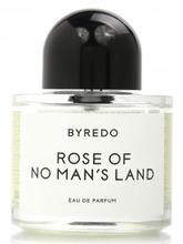 Byredo   Парфюмерная Вода - Rose Of No Man'S Lan, 100ml   Clouty