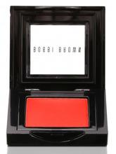 Bobbi Brown | Румяна - Bright Orange, Blush | Clouty