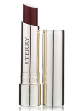 By Terry | Помада - №10 Berry Boom, Hyaluronic Sheer Rouge | Clouty