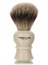 Truefitt & Hill | Кисть для бритья - Est | Clouty