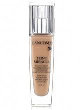 Lancome | Тональный крем - №035, Teint Miracle, 30ml | Clouty