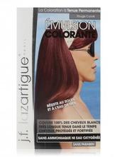 J.F. Lazartigue | Красящая эмульсия - Медно-красный, Hair Care | Clouty