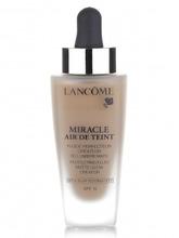 Lancome | Тональный крем - №01, Teint Miracle, 30ml | Clouty