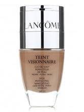 Lancome | Тональное средство - №035, Teint Visionnaire | Clouty