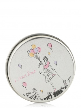 Lancome | Румяна - №02, My Parisian Blush | Clouty