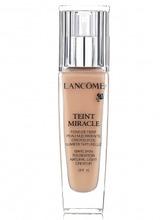 Lancome | Тональный крем  - №04, Teint Miracle, 30ml | Clouty