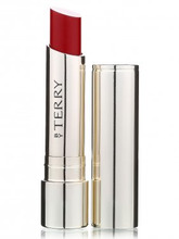 By Terry | Помада - №12 Be Red, Hyaluronic Sheer Rouge | Clouty
