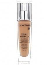 Lancome | Тональный крем - №03, Teint Miracle, 30ml | Clouty