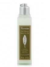 L'Occitane | Освежающий гель для тела Вербена 250 мл | Clouty