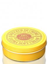 L'Occitane | Крем для тела Ваниль-Карите - Shea Butter, 100ml | Clouty