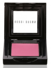 Bobbi Brown | Румяна - Plum, Cheeks | Clouty