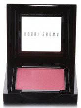 Bobbi Brown | Румяна - Pink coral, Cheeks | Clouty