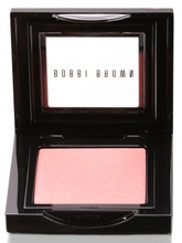 Bobbi Brown | Румяна - Coral, Cheeks | Clouty