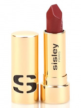 Sisley | Помада - №17 Rouge baroque, Rouge A Levres Hydra | Clouty