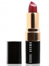 Bobbi Brown | Помада -  Rum raisin, Lipstick | Clouty