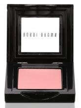 Bobbi Brown | Румяна - Pretty Coral, Blush | Clouty