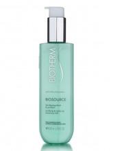 Biotherm | Молочко для снятия макияжа - Biosource, 200ml | Clouty