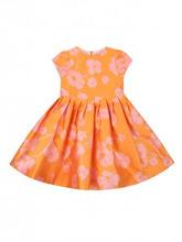 Il Gufo | Платье | Clouty