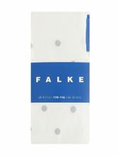 Falke | Теплые колготки из хлопка | Clouty