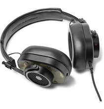 Master & Dynamic   Mh40 Camouflage-print Leather Over-ear Headphones   Clouty
