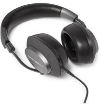 Bowers & Wilkins   Px Foldable Wireless Headphones   Clouty