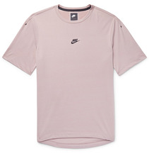 NIKE | Tech Pack Jersey T-shirt | Clouty