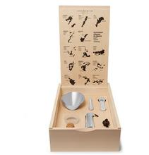 L'Atelier du Vin | Oeno Box Connoisseur N°3 Set | Clouty
