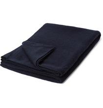 Armand Diradourian | Cashmere Travel Blanket | Clouty