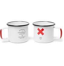 Best Made Company | Enamel Mug Set | Clouty