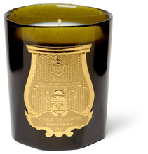 Cire Trudon | Solis Rex Scented Candle, 270g | Clouty
