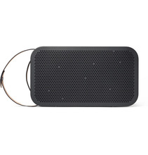 B & O Play   Beoplay A2 Portable Bluetooth Speaker   Clouty