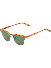 Garrett Leight | солнцезащитные очки 'Lincoln' Garrett Leight | Clouty