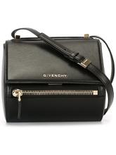 GIVENCHY | сумка на плечо 'Pandora Box' Givenchy | Clouty