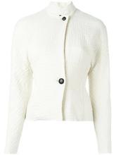 Isabel Marant | пиджак 'Linda'  с застежкой на две пуговицы  Isabel Marant | Clouty