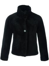 JIL SANDER | двухсторонняя куртка 'Battisti'  Jil Sander | Clouty