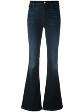 J Brand | расклешенные джинсы  J Brand | Clouty