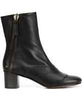 Chloé | ботинки по щиколотку 'Lexi' Chloe | Clouty