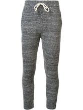 John Elliott | спортивные брюки | Clouty