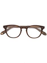 Garrett Leight | очки 'McKinley' Garrett Leight | Clouty