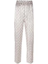 Isabel Marant | брюки 'Sonia' Isabel Marant | Clouty