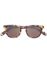 Garrett Leight | солнцезащитные очки  'McKinley' Garrett Leight | Clouty