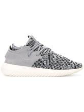 adidas | кеды 'Tubular Entrap' Adidas | Clouty