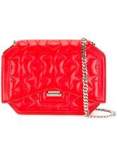 GIVENCHY | сумка через плечо Bow Cut Givenchy | Clouty